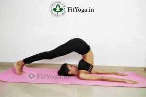 halasana benefits in hindi