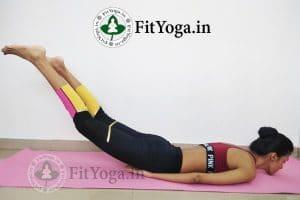 benefits of salabhasana in hindi