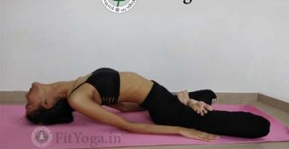 matsyasana benefits in hindi