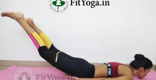 benefits of salabhasana in hindi
