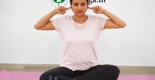 benefits of bhramari pranayama in hind